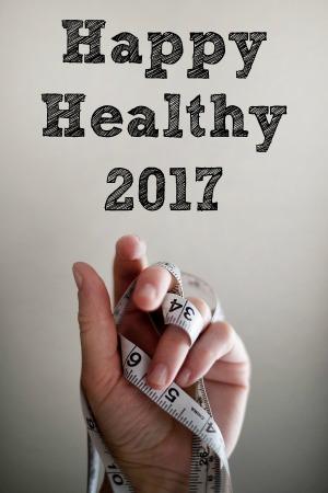 happy-healthy-2017
