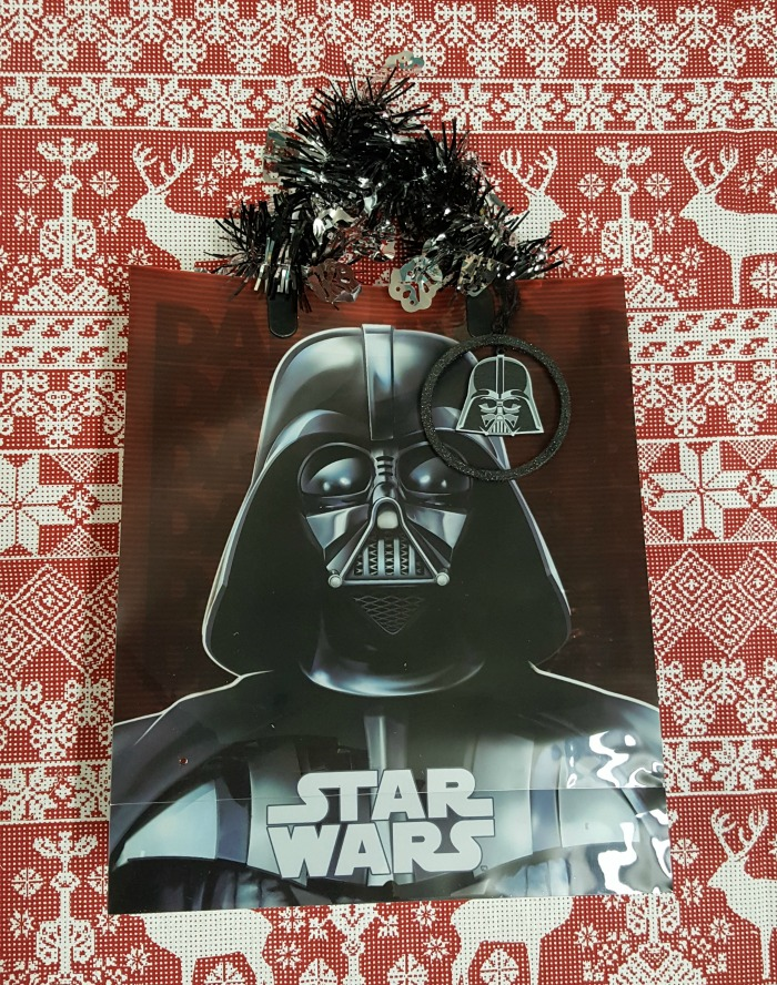 poundland-star-wars