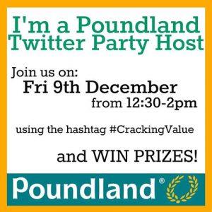 poundland-twitter