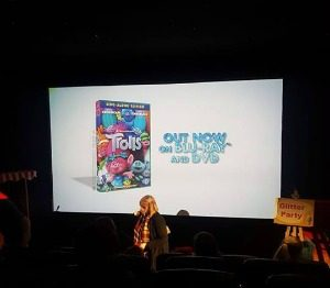 trolls screening