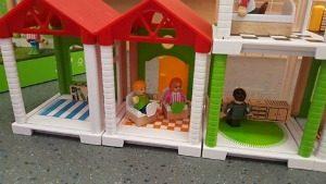 brio house inside