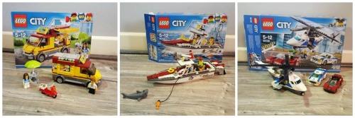 Lego City Bringing Lego To Life Blog By Baby