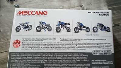 meccano 4