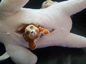 puppy surprise 2