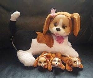 puppy surprise 3