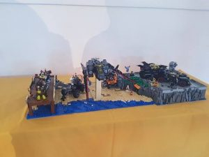 lego batman 9