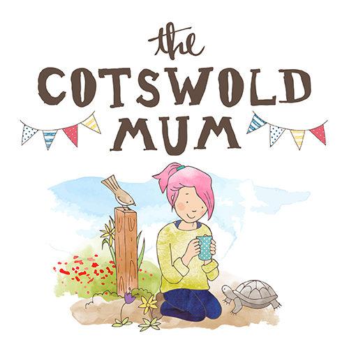 Cotswold Mum
