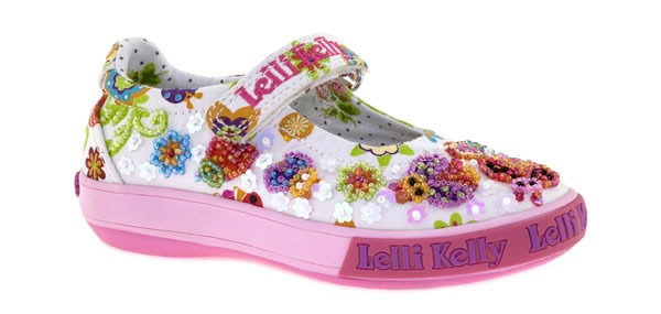 ad7dbcb414b0b You can buy Lelli Kelly Shoes from Shoes.co.uk simply by clicking here  http://www.shoes.co.uk/kids/lelli-kelly