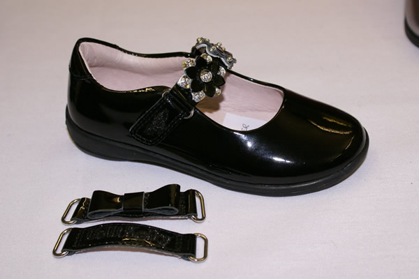 Where Can You Buy Lelli Kelly Shoes