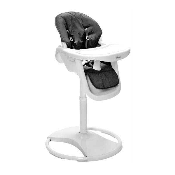 Baby Elegance Coco highchair  sc 1 st  Blog by Baby & Baby Elegance Coco highchair | Blog by Baby