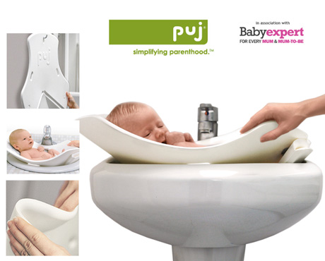 buypowa puj baby bathing tub co buy blog by baby. Black Bedroom Furniture Sets. Home Design Ideas